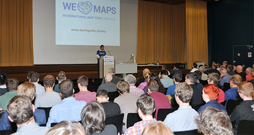 mapyear_event_2015