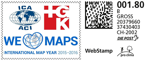 mapyear_stamp