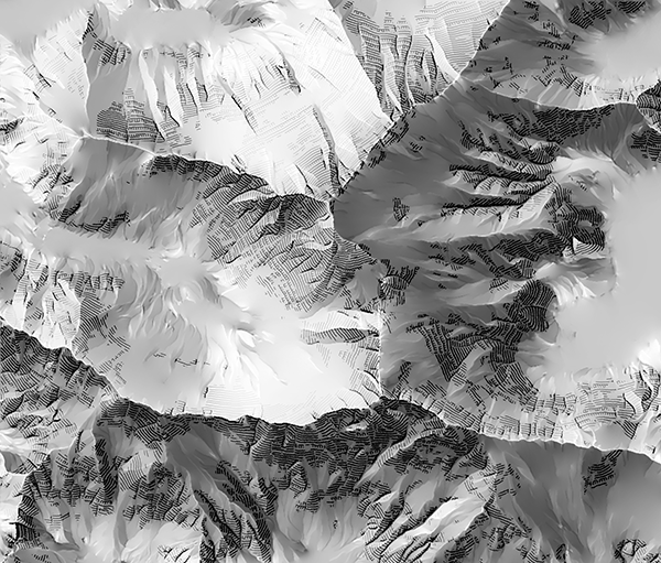 shaded_relief_and_rock_depiction_mt_everest_600px